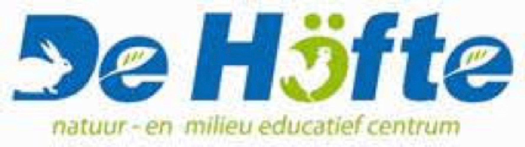 Natuur Milieu Educatief Centrum De Höfte
