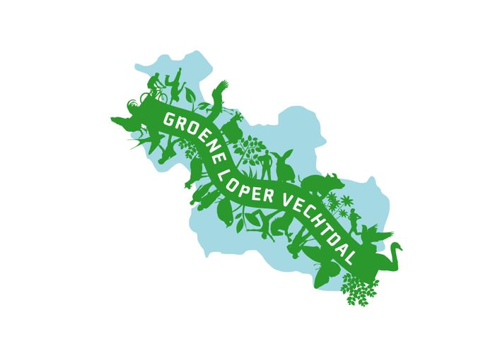 Groene Loper Vechtdal