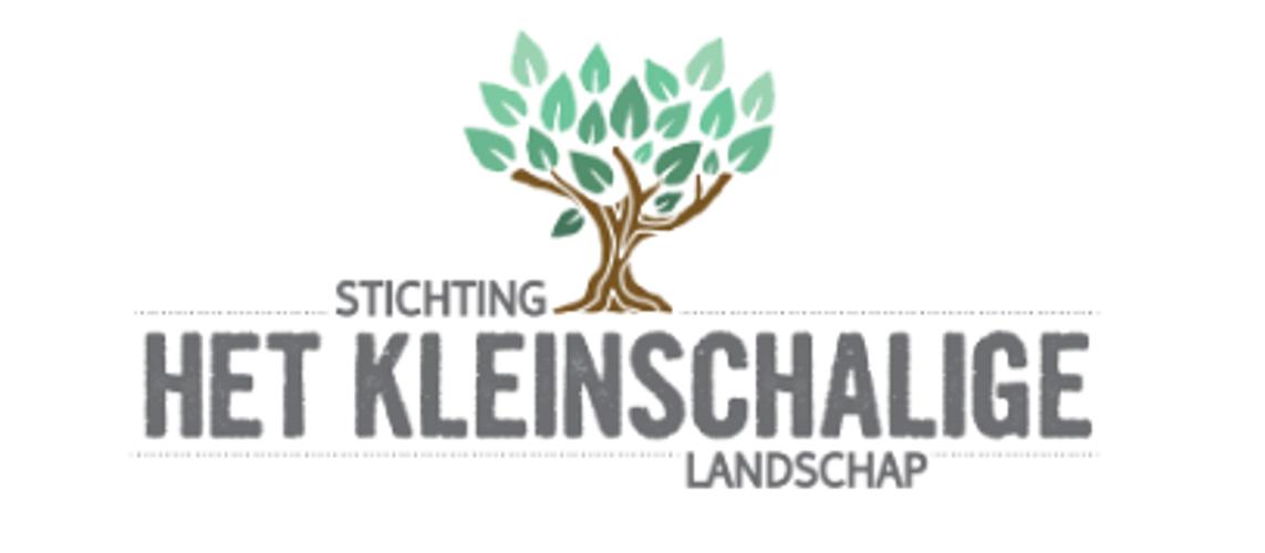 Stichting Het Kleinschalige Landschap