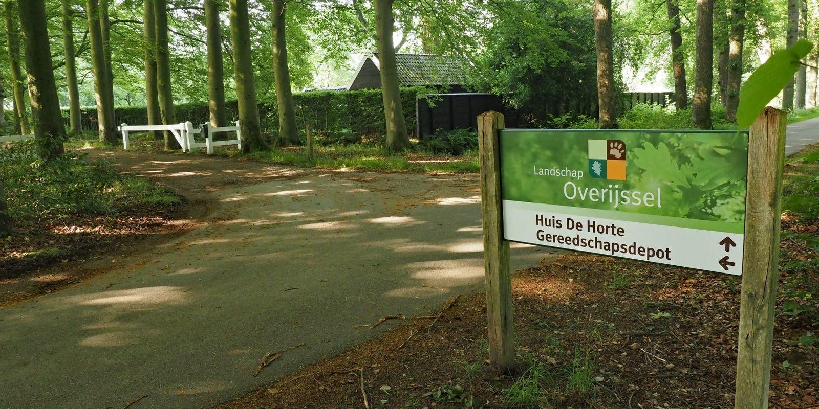 Landschap Overijssel depotbeheer  (1)