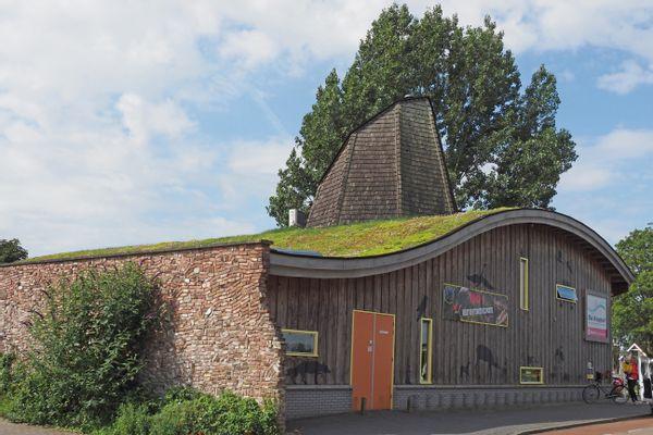 Natuuractiviteitencentrum De Koppel Hardenberg