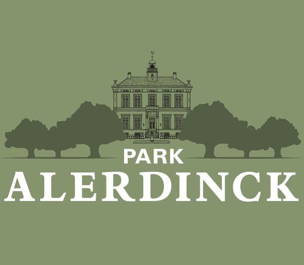 Landgoedvrijwilligers gezocht park Alerdinck